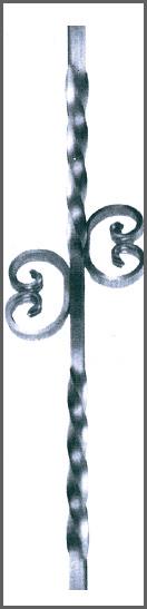 MEDIDAS: 850x170 - A MEDIDA