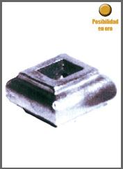 MEDIDAS: 20x35 - Diámetro 16 - 20
