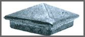 MEDIDAS: 20x20 - 25x25 - 30x30 - 35x35 - 40x40 50x50 -60x60 - 80x80 - 100x100 - 120x120 - 150x150