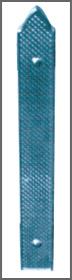 MEDIDAS: 300x70 / 400x70 / 500x70 / 600x70 / 700x80 / 900x80 1000x80 1100x80 1200x80